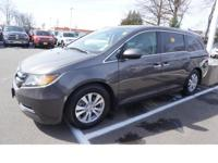 REDUCED FROM $29,913!, EPA 28 MPG Hwy/19 MPG City!