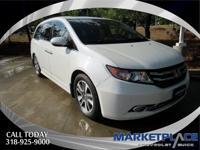 CARFAX One-Owner. Just arrived, has not been serviced,