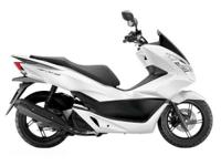 "Make: Honda Year: 2015 Condition: New Text ""SCOOTER"" to"