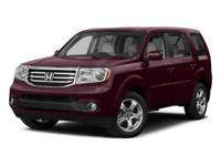 Options:  4.312 Axle Ratio|Front Bucket Seats|Fabric