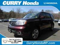 At Curry Honda we believe in MARKET VALUE PRICING all