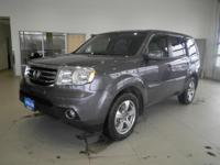 EX-L+trim.+CARFAX+1-Owner%2C+ONLY+10%2C105+Miles%21+FUE