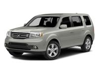 Exterior Color: modern steel metallic, Body: SUV,