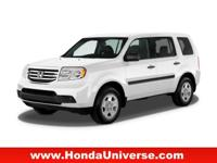 REDUCED FROM $27,988!, FUEL EFFICIENT 24 MPG Hwy/17 MPG