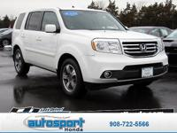 You can find this 2015 Honda Pilot SE and many others