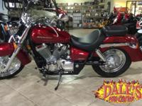 (361) 704-3074 ext.683 Engine Type: 52 deg. V-twin