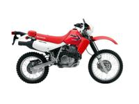 (562) 945-3494 XR650L is perhaps the most dirt capable