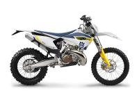 Motorcycles Off-Road 2847 PSN . Extreme performance and