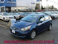 PRESIDENTS WEEK SALES EVENT!!! Sale Price wants $1555