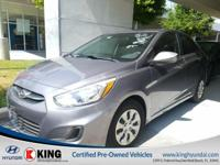 Recent Arrival! CARFAX One-Owner. *One Owner Local