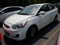 Scores 37 Highway MPG and 26 City MPG! Carfax One-Owner