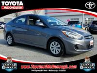 Used Car Megastore Open 7 Days A Week!! 2015 Hyundai
