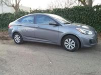 KEYLESS ENTRY, CLEAN CARFAX ONE OWNER!!!, MP3 player