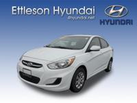 Hyundai Certified 10 year 100,000 mile warranty.  Avoid