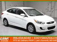 Eddy's Lee Summit Mazda has a wide selection of