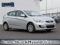 Body Style: Hatchback Engine: Exterior Color: Silver
