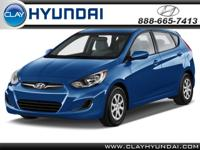 Body Style: Hatchback Engine: Exterior Color: Pacific