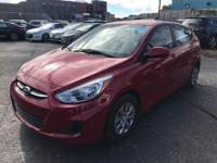 REDUCED FROM $9,545!, EPA 37 MPG Hwy/26 MPG City! GS