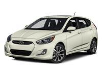 Welcome to Hyundai Serramonte! Wow! Where do I start?!