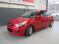 WARRANTY ACTIVE, 1 OWNER VEHICLE, CLEAN CARFAX, SIRIUS