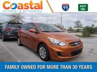 All 2010 and newer preowned vehicles with eighty four