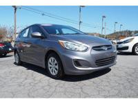 4 Cylinder  Options:  6-Speed Shiftable Automatic|For A