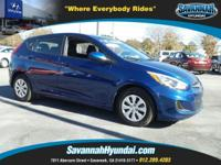 CARFAX 1 owner and buyback guarantee. Fun and sporty!!