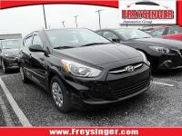 Cloth. Gasoline! No games, just business! Wow! What a