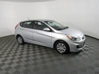 ONLY 12147 MILES!, FACTORY WARRANTY!, CRUISE CONTROL!,