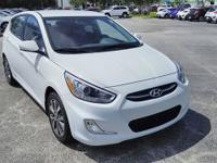 FUEL EFFICIENT 38 MPG Hwy/27 MPG City! Sport trim,