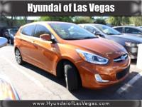 **HYUNDAI CERTIFIED PRE-OWNED** and **LOCAL TRADE IN