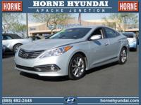 The finest pre-owned vehicles in the state. Our value