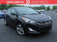 New arrival! 2015 Hyundai Elantra GT! Only 90,113