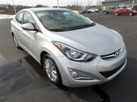Given a slight face-lift last year, the 2015 Hyundai