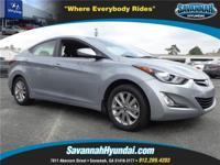 Body Style: Sedan Engine: Exterior Color: Gry Interior
