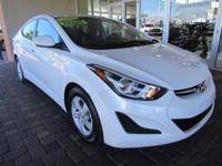 Are you looking for a reliable used vehicle? Well, with