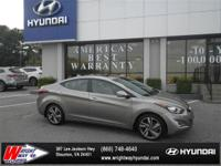 Gas miser!!! 37 MPG Hwy!! Extremely sharp!! Very Low