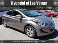 **HYUNDAI CERTIFIED PRE-OWNED**, **LOCAL TRADE IN**,