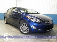 New Price! CERTIFIED PRE OWNED, CLEAN VEHICLE HISTORY,