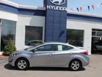 Exterior Color: shale gray metallic, Body: Sedan,