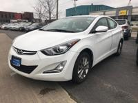 Hyundai Certified, CARFAX 1-Owner, Superb Condition,