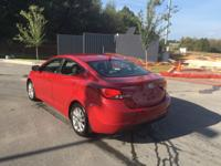 Crain Hyundai of Fayetteville is pleased to be
