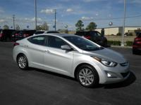 Thank you for your interest in one of Crain Hyundai Of