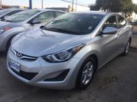 Al Puga Used Car Sales South Point Hyunda  - Contact