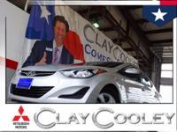 Options:  Fuel Consumption: City: 28 Mpg|Fuel