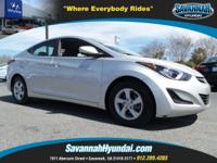 CARFAX 1 owner and buyback guarantee... Spotless!!! How