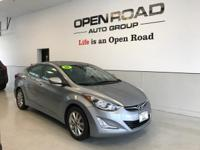 REDUCED FROM $12,999!, FUEL EFFICIENT 38 MPG Hwy/28 MPG
