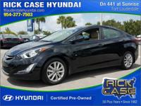 Not a rental, service records, one owner, clean carfax,