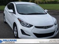 **Certified**. Gasoline! Hyundai FEVER!   Who could say