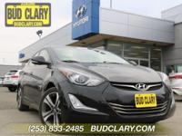 Recent Arrival! Clean CARFAX.35/24 Highway/City